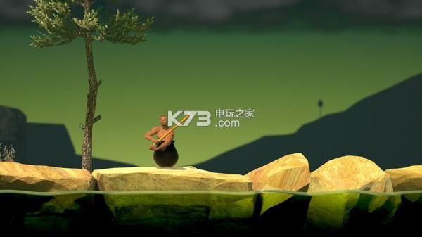 掘地求生 中文免安装版下载 截图