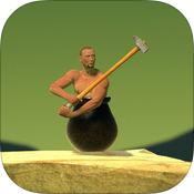 没腿玩个锤子下载安装v1.0