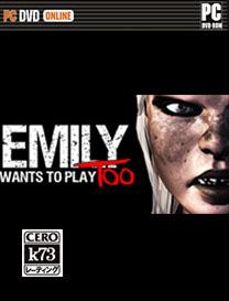 艾米丽玩闹鬼2 游戏下载