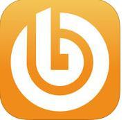 湖湘贷app下载v2.0