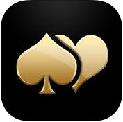 玩呗扑克游戏下载v1.0