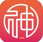 神机营app下载v1.0
