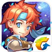 魔力宝贝手机版 v1.1 正式版下载