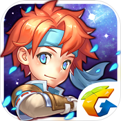 魔力宝贝手机版 v1.1 九游版下载