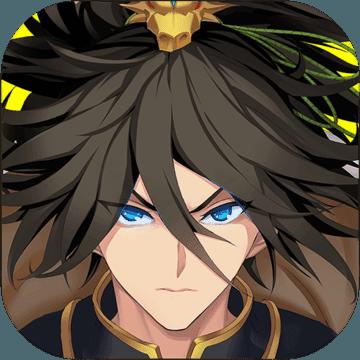 铜雀激斗 v1.0 游戏下载