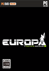 europasteam版下载