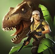 侏罗纪生存无限金币破解版下载v1.0.3