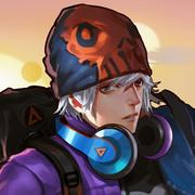 阿拉德之怒觉醒 v1.0 游戏下载