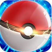 梦幻宠物联盟 v1.0 果盘版下载