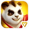 神武3黄子稻版 v3.0.7 手游下载