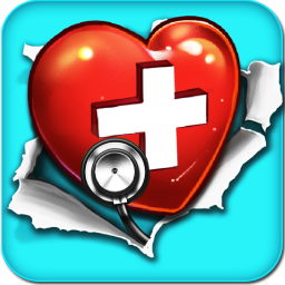 主题医院 v1.0.3 果盘版下载