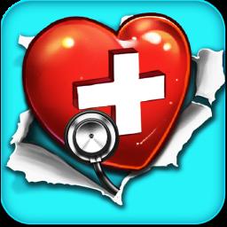 主题医院 v1.0.3 无限钻石版下载