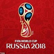 模拟足球迈向世界 v1.0 手游下载