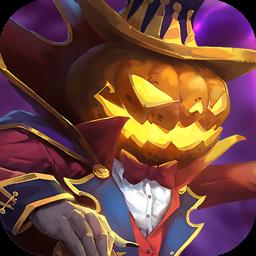 英雄与魔法 v2.0.0.9 百度版下载