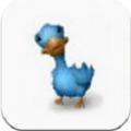 老鸟直播 v1.0 破解版下载