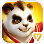 神武3 v3.0.7 虚幻入侵下载