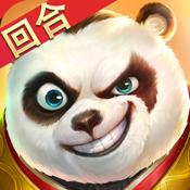 梦幻仙语 v1.3.20 手游下载