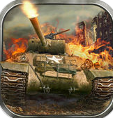 坦克召唤 v1.0 游戏下载