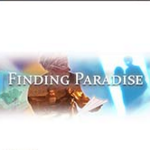寻找天堂 v1.0 手游下载