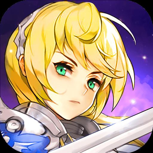 天使奇迹大冒险 v1.0.0 果盘版下载
