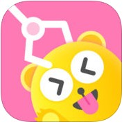 点点娃娃机 v1.0.2 app下载