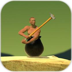 没腿玩个锤子 v1.0 移动版下载