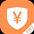 超贷专家 v1.0 app下载