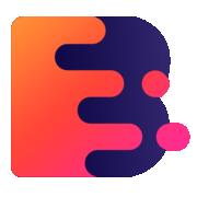 豪气直播 v2.0.3 app下载