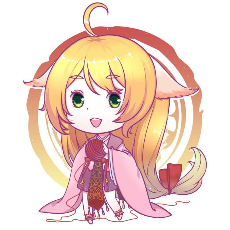 狐妖小红娘 内测版下载v1.
