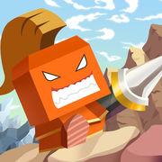 荒野保卫战 v1.0 游戏下载