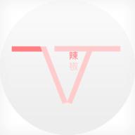 辣椒秀吧直播下载v1.0