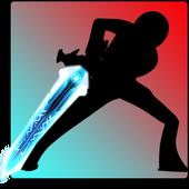 火柴人勇士复仇下载v1.0.1