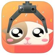 快乐抓娃娃app下载v1.0