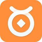 博金钱包手机版app下载v1.0