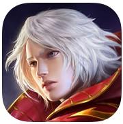 小米超神 v1.33.1 抢先服下载