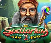 Spellarium2 v1.0 免安装版下载