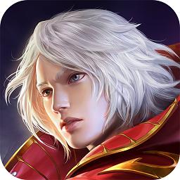 小米超神应用宝版下载v1.19.1