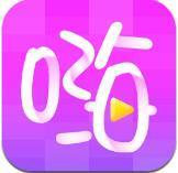 嗨冰直播app下载v1.0