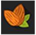 杏仁直播客户端下载v1.0.3