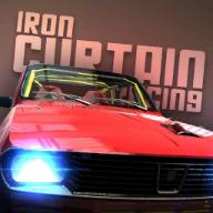 铁幕赛车游戏下载v1.115