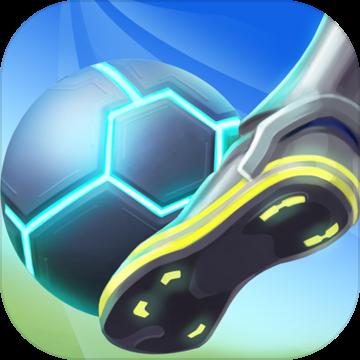 我想踢足球游戏下载v1.0