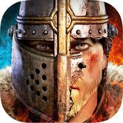 阿瓦隆之王 v5.0.1 王座之战版下载