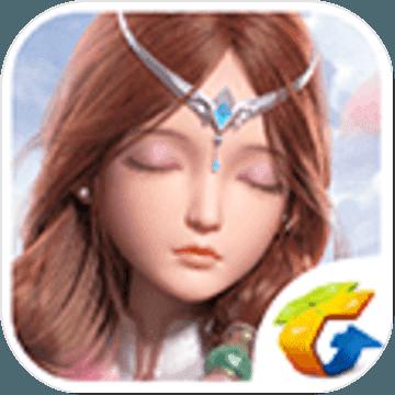 自由幻想手游 v1.2.25 公测版下载