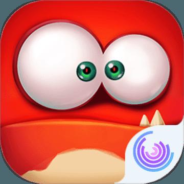 贪吃小怪物ios下载v1.1.0.1