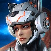 星海指挥官破解版下载v1.0.10