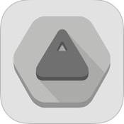 Hexa Turn下载v1.0