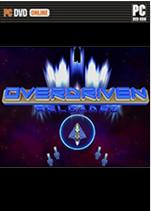 Overdriven太空船中文免安装版下载v1.0 Overdriven太空船汉化硬盘版下载