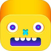 GNOG v1.0 游戏下载