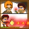 救她回来生物岛之旅下载v1.1.83