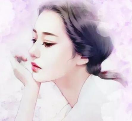 再无蔷薇等少年李蔷薇威泽明全文免费阅读app下载